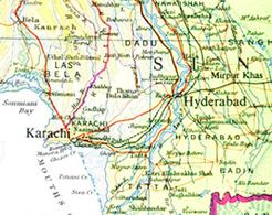 Cartografia é Poder - Mapeamento não autorizado no Afeganistão é ilegal | geoinformação | Scoop.it