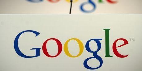Données personnelles : la CNIL donne trois mois à Google pour appliquer le droit français | Going social | Scoop.it