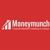 moneymunch