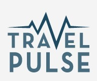 Amadeus Introduces Travel Seeker HD iPad Information App | Stretching our comfort zone | Scoop.it