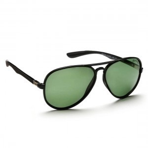5b9422781 Sunglasses for Kids   Scoop.it