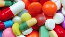 70% of Americans take prescription drugs - CW39 NewsFix | RX News | Articles for Bach RX Twitter Feed | Scoop.it