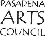 Pasadena Arts Council | Pasadena, City of Art and Science | Art & Science | Scoop.it