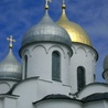 Russie et orthodoxie