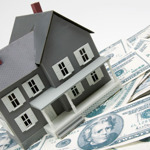 Net Worth Implosion: It's Not Just Housing | Gold and What Moves it. | Scoop.it