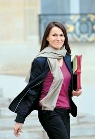 Le soutien aux librairies du Québec se fait attendre | Le Devoir [réservé aux abonnés] | Bibliothèques | Scoop.it