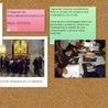 Historia: aprendizaje y didáctica