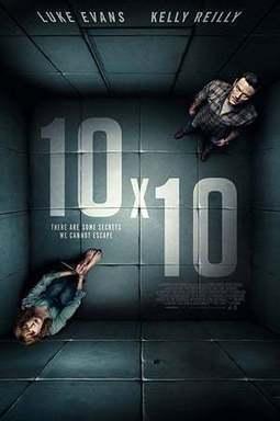suicide squad full movie online free download putlockers