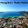 Emerald Terrace Condos for Sale in Patong,Phuket Thailand.