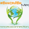Eco Connection Media