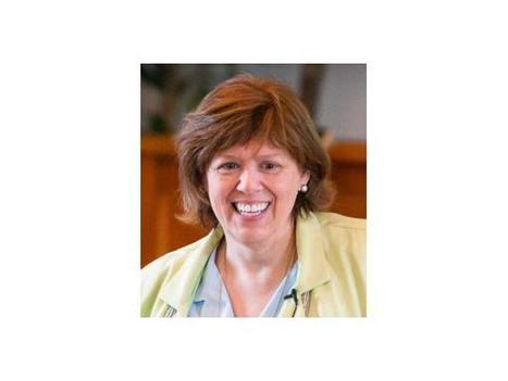 Depression, Suicide and Recovery with Recovery Advocate Nancy Virden | A Fine Time for Healing | Scoop.it