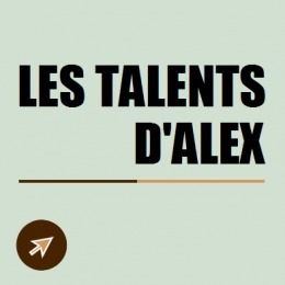 Valeur d'entreprise et gestion des talents « Les talents d'Alex | Engagement et motivation au travail | Scoop.it
