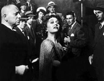 Film Noir: Sunset Boulevard | Patryk's Film Blog | Film-Noir for the Soul | Scoop.it