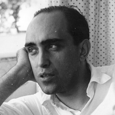Oscar Niemeyer Biography | The Architecture of the City | Scoop.it