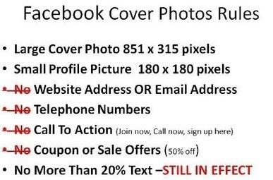 Nicheprof's Social Media Tips   nicheprof on social media   Scoop.it