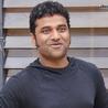 Latest Telugu News | Cinema News | Breaking News | Gallery | Movie Reviews