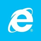 Scan a webpage | Testing made easier in Internet Explorer | modern.IE | Web-Tech | Scoop.it