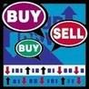 Premier Binary Trading Signals Online