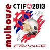 Rendez-vous CTIF 2013 pour l'un des plus grands rassemblements sportifs internationaux sapeurs-pompiers