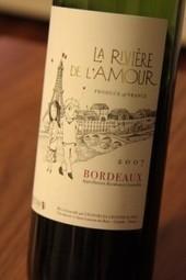 Sélection de vins pour la Saint-Valentin | blog-guydegrenne via @1mets10vins | Nombrilisme | Scoop.it