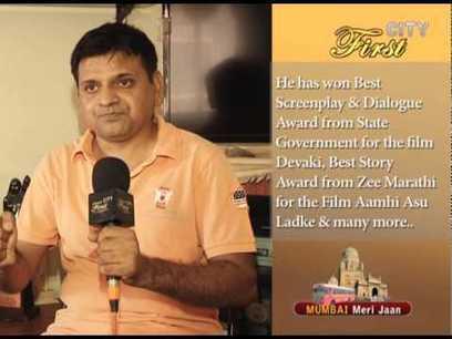 Main Aurr Mrs Khanna 3 Free Movie Download In Hd