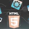 Hi-Tech Export
