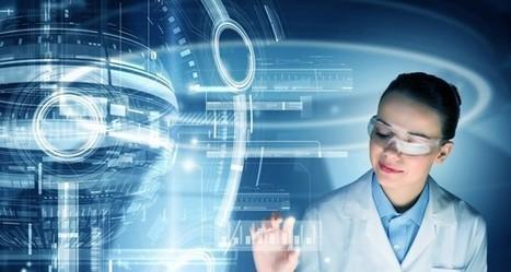 Un lab pour innover, et après ?   Espaces collaboratifs d'(open) innovation   Scoop.it