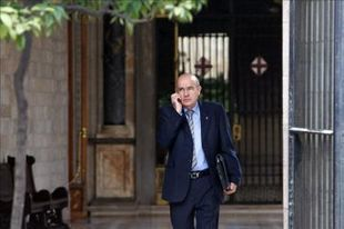 Consejero catalán dice que la inversión en salud es un factor de ... - Qué.es | SOCIOTECNOLOGIA | Scoop.it