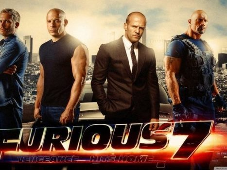 Fast And Furious 7 Full Movie In Hindi Hd 1080p Free Download