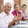 risques psychosociaux chez les salariés seniors