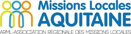 Missions Locales d'Aquitaine