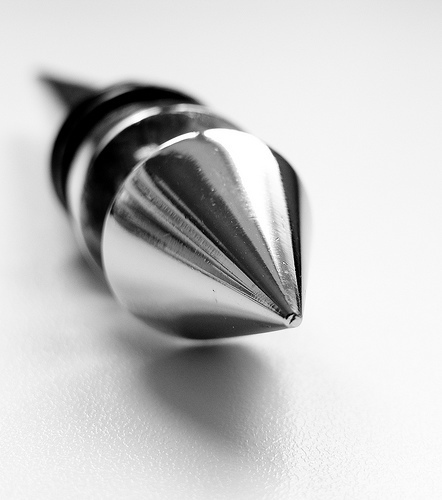 IWBs are no Silver Bullet - Betchablog | Educational Technology & eLearning | Scoop.it