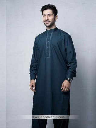 Aijaz Aslam Kurta Shalwar Suits And Salwar Kame