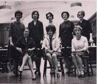 "Harvard B-School Women ""Lean Out"" of the Workforce? | voxfemina paroles d'experts au féminin | Scoop.it"