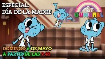 Cartoon Network Juegos Gratis Videos