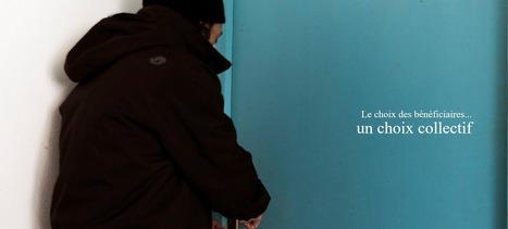 Le concept innovant de Toit à Moi pour réinsérer les SANS-ABRIS. Épisode 2 | URBANmedias | Scoop.it