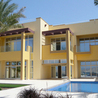 Properties in Oman