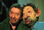 Tout sur Serge Gainsbourg - Gainsbourg.net | sophie | Scoop.it