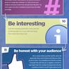 Social Media & Tourism Research (Online Survey)
