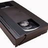Videotape Transfer