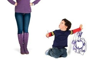 A qui appartient le problème ? | Ressources pour parents | Scoop.it