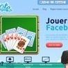 Social_gaming_fr