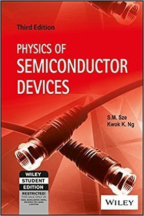 VLSI TECHNOLOGY SM SZE PDF