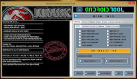 Hacker exe apk android oyun club | Peatix