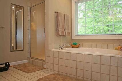 Bathroom Remodeling Ideas: 5 Exciting New Trends in Bathroom Design | Bathrooms | Scoop.it