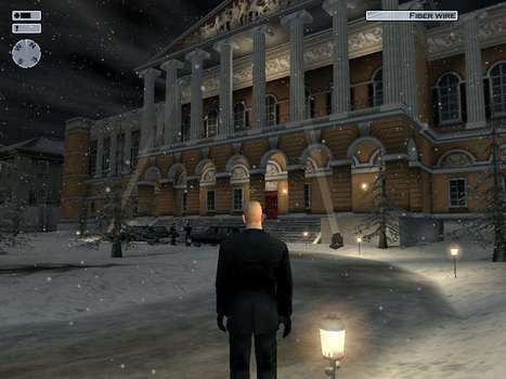 Buy hitman 2: silent assassin (steam key, region free) and download.