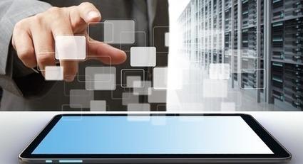 ¿Cuáles son las 10 tendencias del aprendizaje digital para 2015? | Competencias siglo XXI | Scoop.it