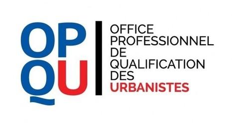 Sept règles pour la déontologie des urbanistes | Urba | Scoop.it