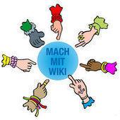 Politiker – DigiLern-Wiki | Digitales Lernen – mit iPads | Scoop.it