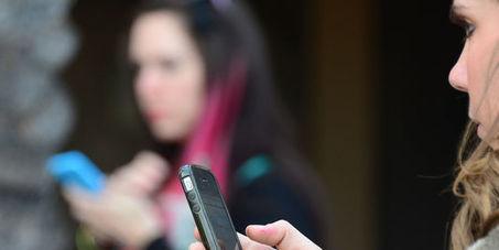 6 clés pour comprendre comment vivent les ados sur les réseaux sociaux | Parentalité et numérique | Scoop.it